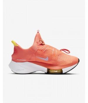 Кроссовки Nike Air Zoom Tempo Next FlyEase Orange