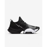 Кроссовки Nike Air Zoom SuperRep черные
