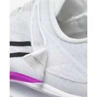 Кроссовки Nike Air Zoom Pegasus 37 FlyEase White Violet Blue