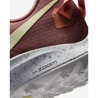 Кроссовки Nike Air Zoom Terra Kiger 6 Red