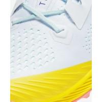Кроссовки Nike Air Zoom Terra Kiger 6 Grey Yellow
