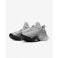 Кроссовки Nike Air Zoom SuperRep Grey