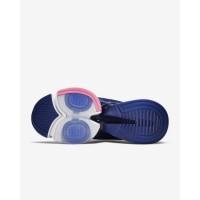 Кроссовки Nike Air Zoom SuperRep Blue