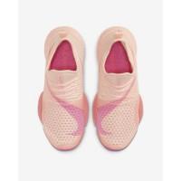 Кроссовки Nike Air Zoom SuperRep Pink