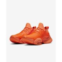 Кроссовки Nike Air Zoom SuperRep Orange