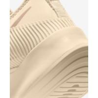 Кроссовки Nike Air Zoom SuperRep Beige