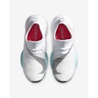 Кроссовки Nike Air Zoom SuperRep Grey Blue